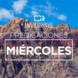 14JUN17 - Desafío - Milton Méndez