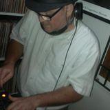90's Remixes mixed by DJ.Lolo