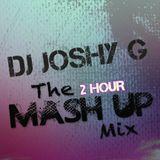 2 hour mash up mix