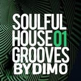 SoulfulHouse Grooves  01