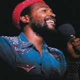 Marvin Gaye - Tribute 2