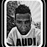 DEEP IN MY SOUL MIXED BY DJ AUDI MANSELL
