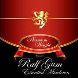 Ralf Gum Essentials