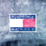 Le Break #37 - TOMMY KRUISE // Cold City Mixtape