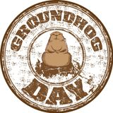 UYC Experience - The One Where They Have A Groundhog Day!