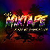 DiiSTORTiiON - The Mixtape (Dec 2016)