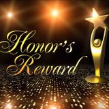 Honor's Reward part 5