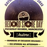 world record store day