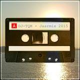 Yearmix 2015 / Jaarmix 2015 - A
