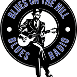 Blues On The Hill Show 37 2015