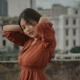 Giấc Mơ Tuyết Trắng ( Viet Mix Ft Vinahouse 2019 ) Lâm Phương Music