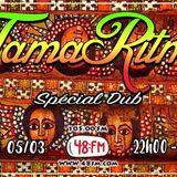 TamaRitmo - Special Dub