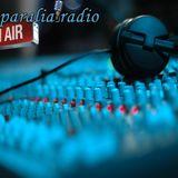AUGUST 2015 PARALIA RADIO