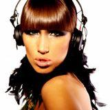 DJ Miss FTV World 30-Minute Mix