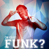 LUCAS DE MEDEIROS | CAN YOU FEEL FUNK?