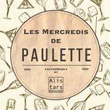 SKYWALKER @ Chez PAULETTE - Marseille
