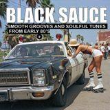 Black Sauce Vol.170