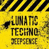 Lunatic Techno 20150123 At Mixlr