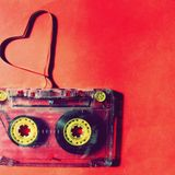 Love Mix by Julio Fastidious
