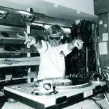 deep magic mix september 2012 mixed by dj franck thomas