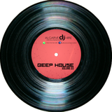 Algarve DJ Hire - Deep House Vol. Three