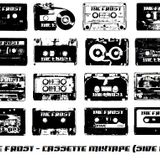 Cassette Mixtape (Side B)