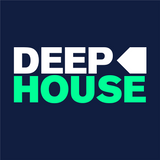 Todos - Deep & Piano House mk2