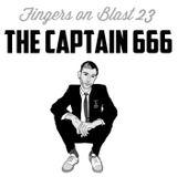 Fingers on Blast Vol. 23