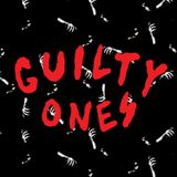 NZFW 2014 - THE GUILTY ONES SOUNDTRACK