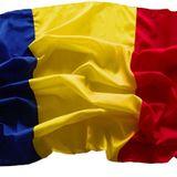 D.Jay DaS@!nt - Șlagăre originale românești greu de mixat