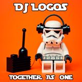 Together As One (EDM Mash-Up Mix)