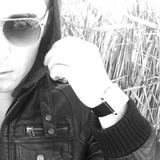 Neacsu Catalin @ Dubstep Mix 2013 ( What the fuck ?! )