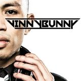 VinnyBunny @ Jacksons 7th of September [House Mix]