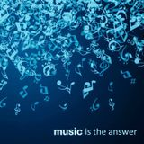 Mischa Duncan - Music is the Answer