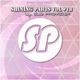 Sub Provider | Shining Parts Vol #18