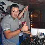 Franky Velli Afterclub Zino Hardhouse Edition 2
