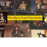 The Jheri Curl Chronicles: A Tribute To Rick James & Luther Vandross