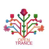 ChrisBack - Live @ Open Trance - Rio Claro, Maule, Chile (12-12-2015)