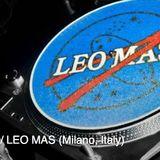 SD047 - Adam Warped + Leo Mas (Music For Dreams / Milano, Italy)