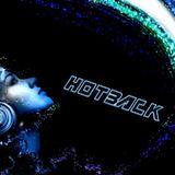 Dj Hotback 31