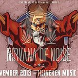 Thunderdome Radio @Nirvana of Noise 23-10-2013