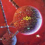 Mr Data presents: The Doomsday Machine