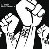 The CROOK REVOLUTION vol. 1