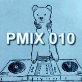 PMIX 010