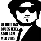 Blues Jelly, Soul Jam!