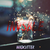 Wadcutter ✘ INVSBLE