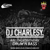 #ReloadedInTheMix: Drum & Bass (Part 2)