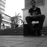 RAGGA JUNGLE MIX BY GDC SELECTA (Bogota Project Podcast)
