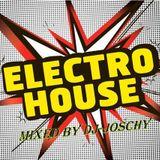 Electro & House Mix 2016 Vol. 17