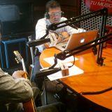Rádio em El Salvador